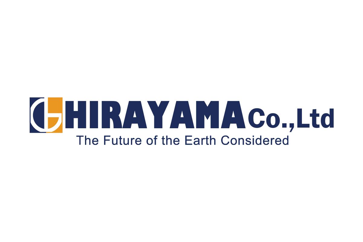 HIRAYAMA Co.,Ltd